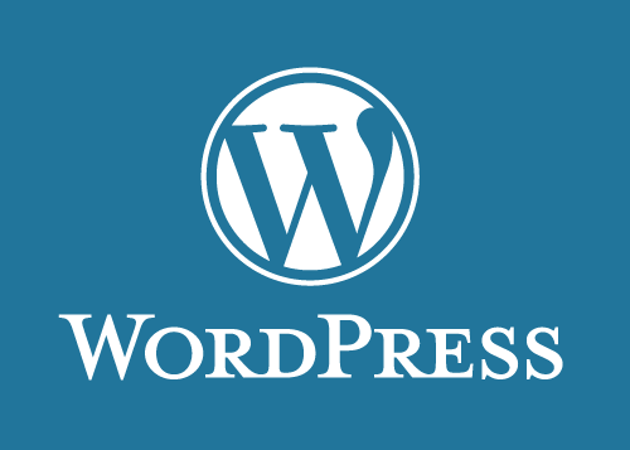 Ревизии статей WordPress