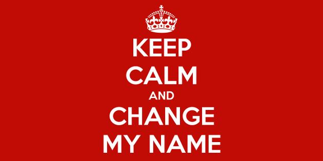 Как изменить имя компьютера в Ubuntu